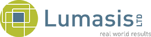 Lumasisltd – Credit Card Processing | Zionsville, Carmel, Indianapolis